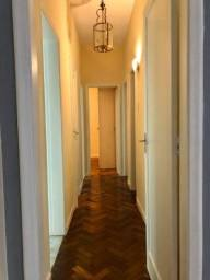 L. Linho apartamento, excelente estado, Campina