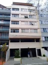 Ótimo apartamento 2 quartos centro de Nova Friburgo