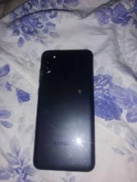 Samsung a11 64g