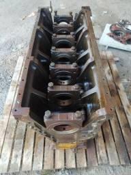 bloco do motor cartepila