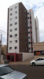 Alugo Apartamento no Edificio Sonata