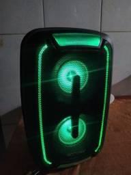 Caixa de som Bluetooth !