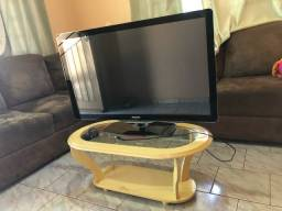 Vendo TV Philips *PARA SUCATA* Ler Anúncio