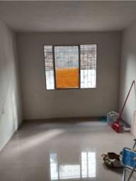 Apartamento à venda com 1 dormitórios em Vila ipiranga, Porto alegre cod:LIV-15131