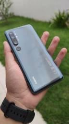 Xiaomi Mi Note 10 128gb 108mp