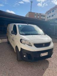 Peugeot Expert Business Pack 1.6 Turbo Diesel 2019/2020