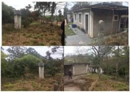 Casa à venda em Atibaia Colinas Verdes ? Terreno com 860m². Aceito seu veiculo no negócio