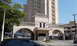 Apartamento Residencial Excellence
