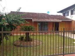 Residência 129m², terreno 14x35m no Costa e Silva