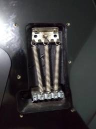 Guitarra Jackson Randy Rhoads Japonesa