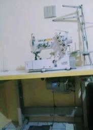 Máquina Goleira R$1.300,00
