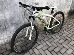 Bike Scott Scale 730 Contessa