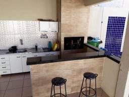 Casa para temporada em porto rico zap 44 .991210316