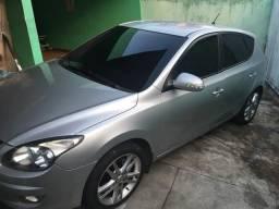 Hyundai i30 manual 2.0 11/12 - 2012