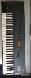 Korg x3 sintetizador/ teclado