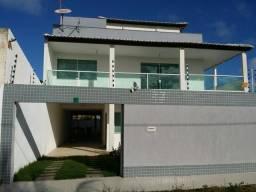 Vendo ou alugo linda casa próximo a Usina Termoelétrica da Barra Dos Coqueiros