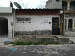 Casa no Coqueiro