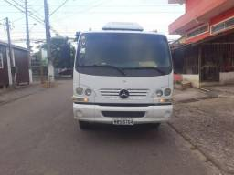 Accelo mb915 - 2004