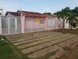 Aluguel de Casa Manacapuru. R$ 850