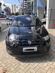 Fiat mobi drive 1.0 2016/2017 - 2017