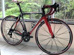 Bicicleta Speed Pinarello OEM