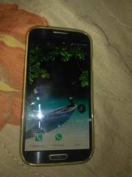 Vendo galaxy s4 new edition 16g 4g negociavel