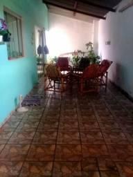 Casa 2 quartos, Valparaiso II
