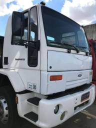 Ford Cargo 2422 - 2008