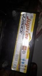Bateria 90 Amp. 200$