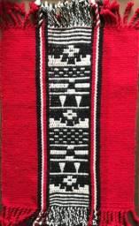 Mini tapete chileno 54x32 cm
