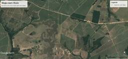 Fazenda em Caarapó-MS 126 Hectares Agricultura / Pecuária