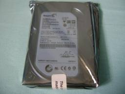 HD interno 500 GB