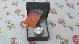 Vendo relógio Champion original