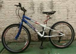 Bike aro 24 bem barato