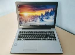 Ultrabook Lenovo Core I5 Sexta Geração 8GB RAM