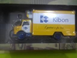Miniatura Kibon 1.43
