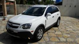 Gm - Chevrolet Captiva - 2012