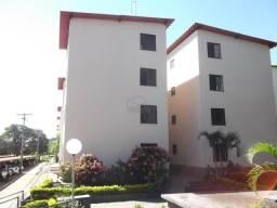 Apartamento para alugar com 3 dormitórios cod:56507