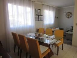 Apartamento à venda com 2 dormitórios em Caiçara, Belo horizonte cod:5348