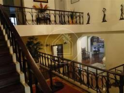 Título do anúncio: Casa à venda com 5 dormitórios em Gávea, Rio de janeiro cod:778706