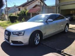 Audi A5 Ambiente Sportback 2013 - 2013