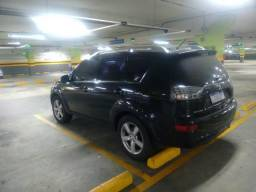 Mitsubishi Outlander 08 - 2008
