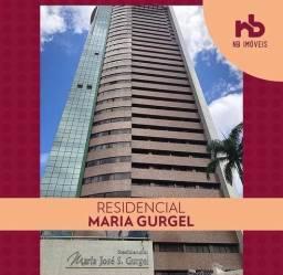 Residencial Maria Gurgel em Petrópolis de Alto Padrão