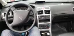Peugeot 307 - 2010