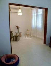 Apartamento com 2 dormitórios à venda, 60 m² por R$ 255.000,00 - Fonseca - Niterói/RJ
