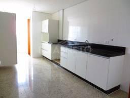 Apartamento à venda com 3 dormitórios em Alto, Piracicaba cod:V83960