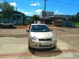 Vendo Fiesta 2010 - 2010