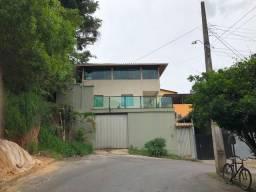Título do anúncio: Casa à venda com 3 dormitórios em Novo itabirito, Itabirito cod:7366