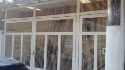 Casa à venda com 2 dormitórios em Tucuruvi, São paulo cod:169-IM179793