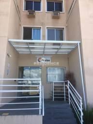 Apartamento à venda com 2 dormitórios em Aribiri, Vila velha cod:2429V